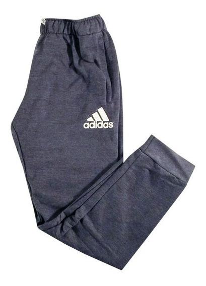 Pantalon adidas Hombre Essentials Logo Aop ( Dj2723 )