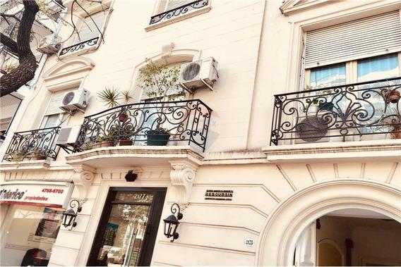 Oficina -consultorio -showroom -venta Belgrano