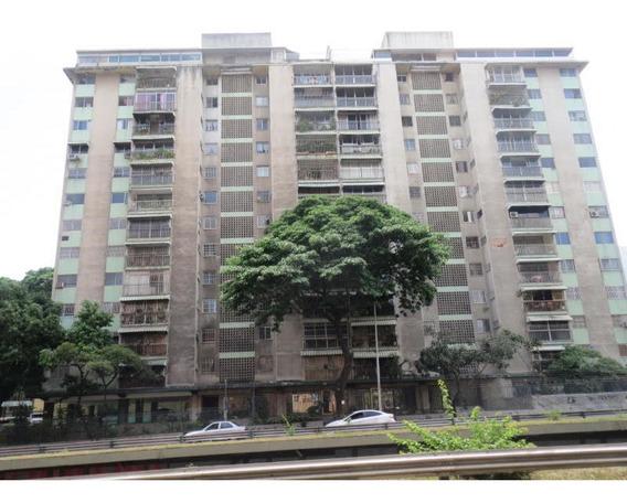 Apartamento En Venta Yp Mv 24 Mls #16-11384--04142155814