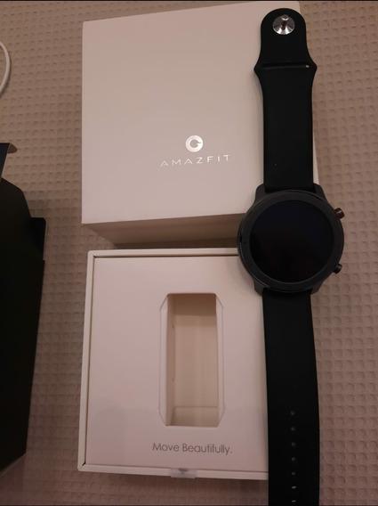 Relógio Xiaomi Amazafit Gtr