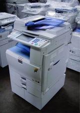 Maquina Impresora De Etiquetas Autoadhesivas - Impresión y ... 47aacc852d9