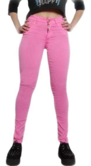 Pantalones Jeans Y Joggings Sico Urban Para Mujer En Mercado Libre Argentina