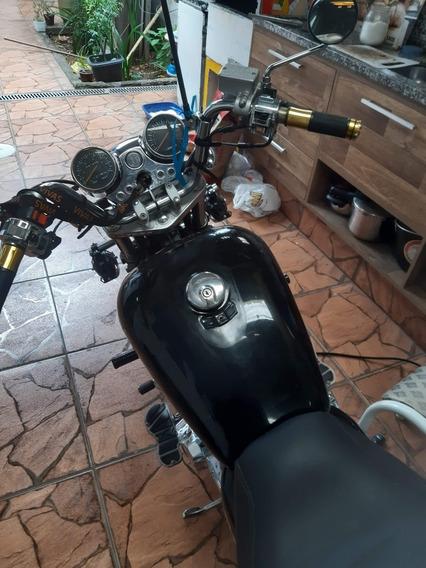 Fym Fy 250
