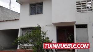 Casas En Venta La Trinidad, Rq100 18-14683