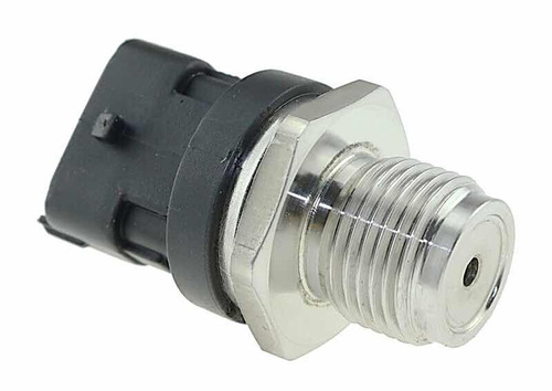 Sensor Presión Combustible De Rampa Chevrolet S10 Motor Mwm