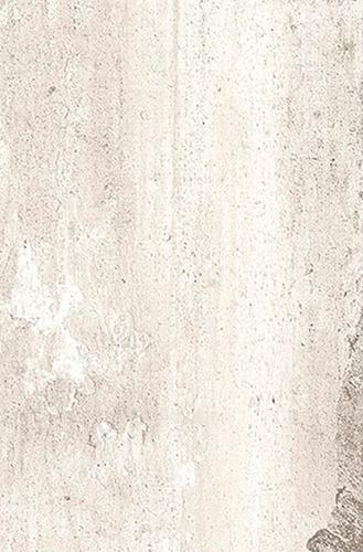 Porcelanato Símil Madera Alberdi Ancien Marfil 20x60 2° Mt2