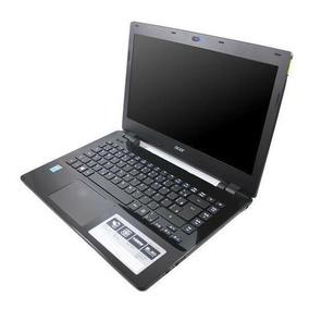 Notebook Acer Aspire E5-471