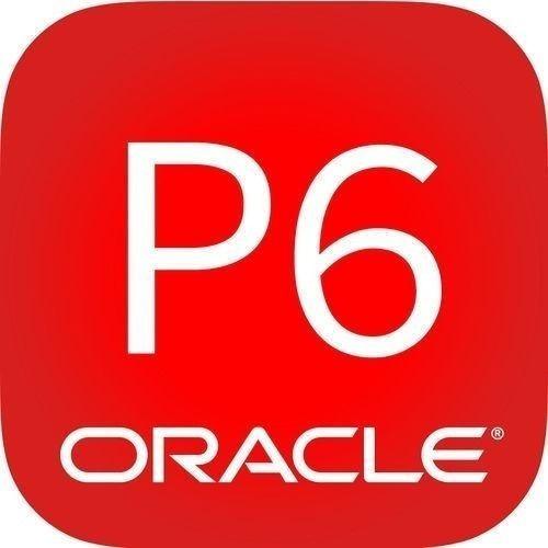 Primavera P6 Professional 18 Release: 18.8.0