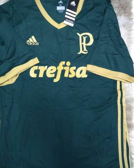 Camisa Replica Premium. Material Feito Com Malha Tailandêsa.