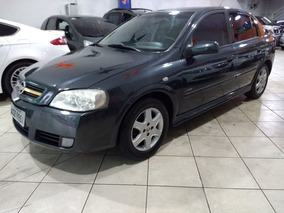 Chevrolet Astra Hatch Advantage 2.0 4p 2008