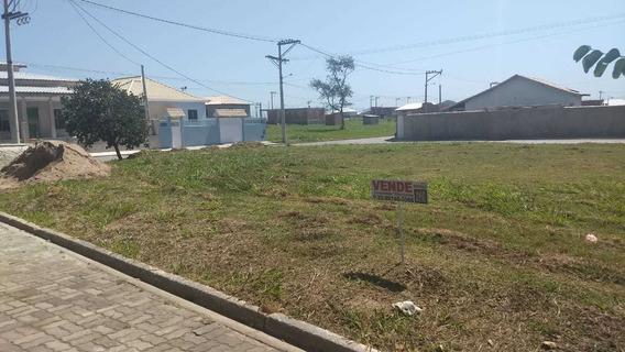Terreno Em Araruama
