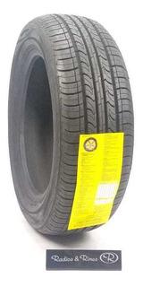 Llanta Roadstone 215 60 17 Cp672 Koreana Solo 1 Disponible