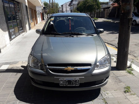 Chevrolet Corsa Classic Spirit