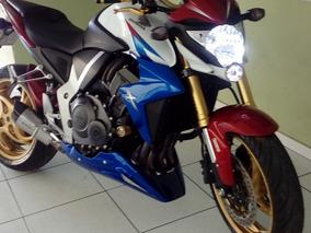 Cb 1000r Tricolor Abs