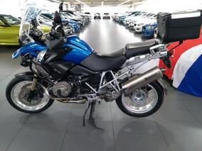 Bmw R1200gs K25