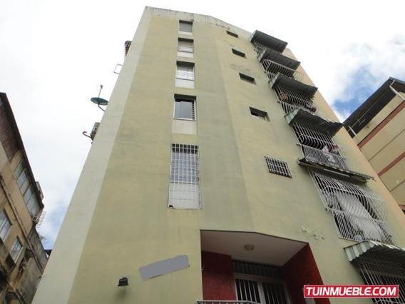 Apartamento En Venta Colinas De Bello Monte Jeds 19-8926