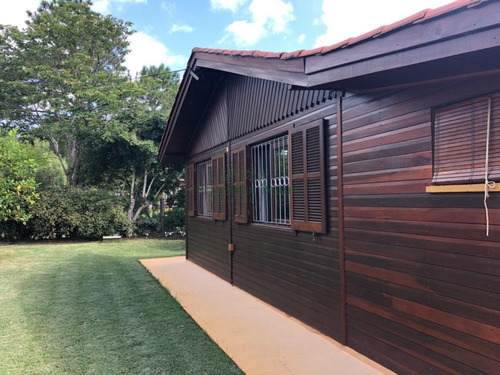 Preciosa Casa En La Barra- Ref: 37598