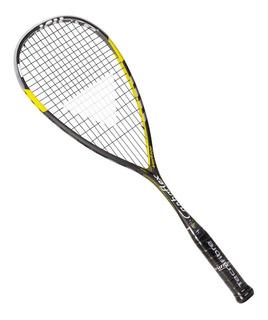 Raquete De Squash Tecnifibre Carboflex 125 Heritage