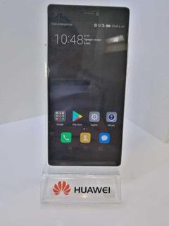 Huawei P8 (negociable) Perfecto Estado