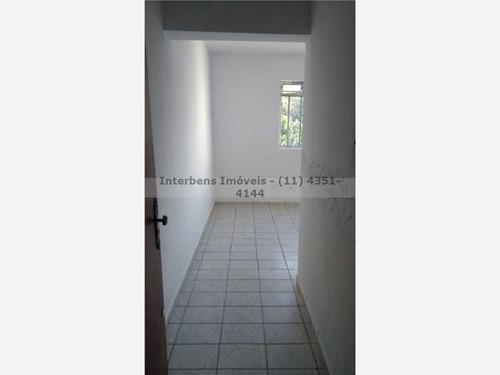 Imagem 1 de 8 de Apartamento Dos Casa - Sao Bernardo Do Campo - Sao Paulo    Ref.:  - 52333