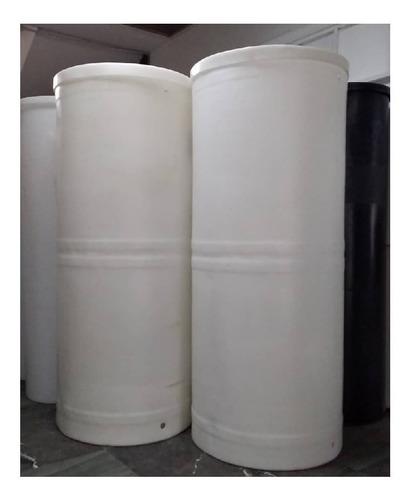Tanque De Agua Para Apartamento 1000 Litros