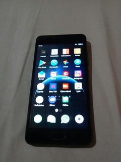 Meizu M5c 16 Gb Dual Sim