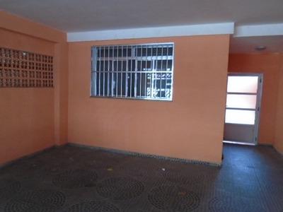Jd Marajoara - Sobrado Estado De Novo - 12931