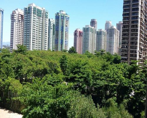 Imagem 1 de 14 de Apartamento - 1583 - 32938825
