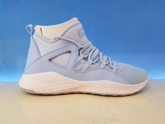 Tenis Nike Jordan Formula 23