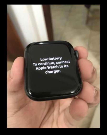 Apple Watch 4- 44mm