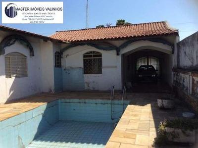 Casa Em Condomínio Para Venda, Jardim Planalto, 3 Dormitórios, 1 Suíte, 2 Banheiros, 3 Vagas - Cavr44