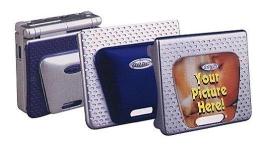 Placas Intec Para Game Boy Advance Sp