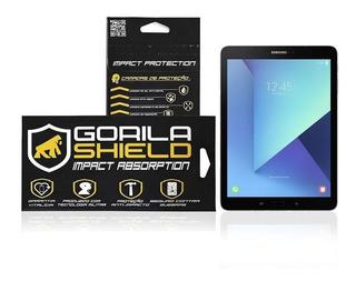 Película Vidro Para Galaxy Tab S3 9.7 T825 / T820 - Gorila