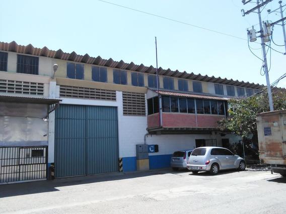 Galpones En Alquiler En Barquisimeto Lara Rahco