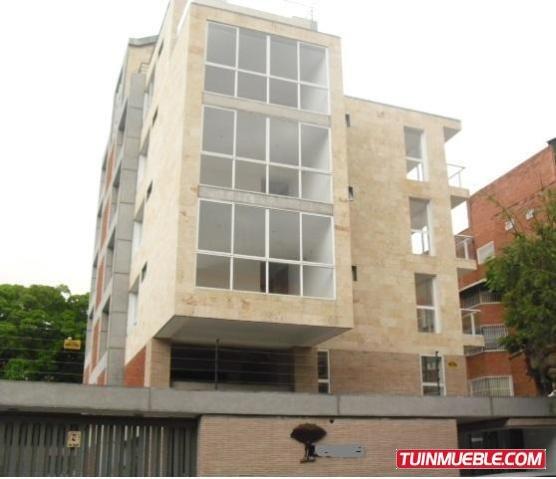 Apartamentos En Venta 19-11422adriana Di Prisco 0414-3391178