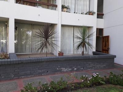 Departamento En Venta, Reñaca