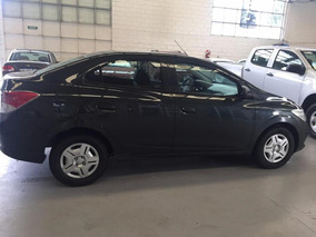 Chevrolet Prisma - Onix Adjudicado Retira Con $140.000 #jm