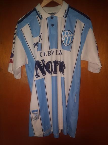 considerado Lluvioso Pantalones  Camiseta Noruega Camisetas Futbol Club Nacional Boca - Fútbol Camisetas de Atlético  Tucumán en Yerba Buena en Mercado Libre Argentina