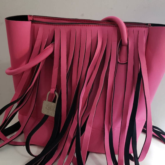 Cartera Neoprene