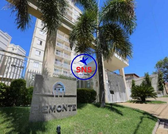 Apartamento - Ap02743 - 34690467