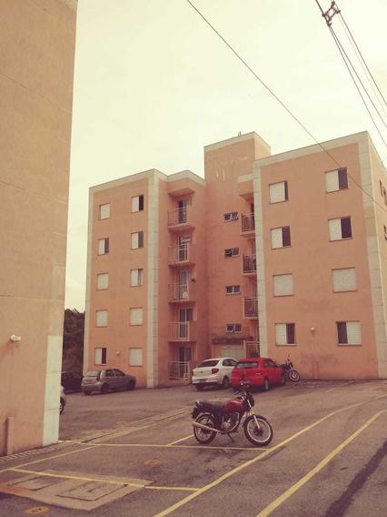 Apartamento A Venda Sorocaba