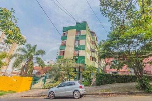 Apartamento - Jardim Botanico - Ref: 387214 - V-rp10274