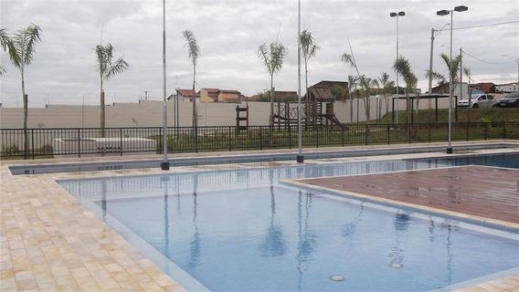 Apartamento À Venda Em Jardim Santa Terezinha - Ap029992