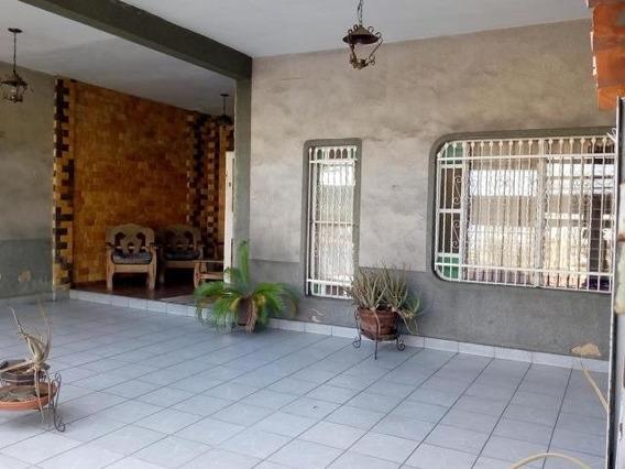 Casa Quinta En San Ignacio En Venta Hjl 20-11979 Inversión
