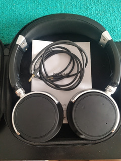 Auriculares Sentey Bluetooth
