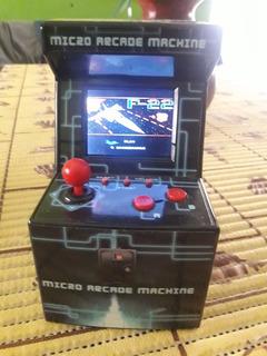 Consola Video Juegos 200 Retro Excelente Calidad