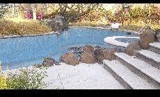 Rancho En Santa Fe / Cuernavaca - Cam-1239-ra