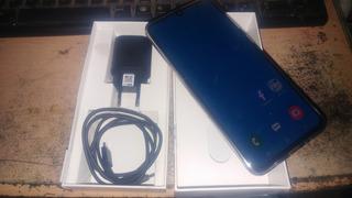 Samsung A70 Vop