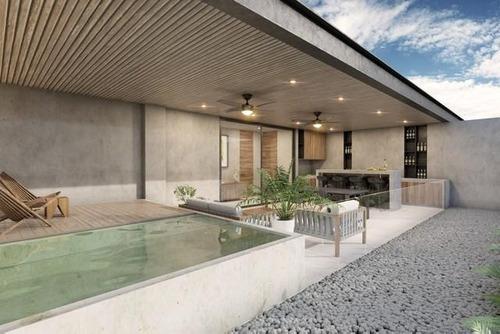 Penthouse En Venta Al Norte De Mérida - 2 Niveles - Enso
