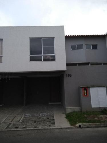 Casa En Arriendo En Jamundi Ciudad Country